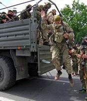 im578x383-terroristo-dnr_rg.ru