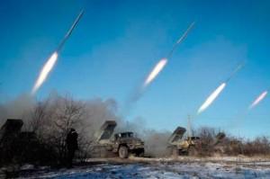 im578x383-terroristo-donetsk_AFP