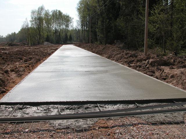 pri-pravilnom-podhode-betonku-tozhe-mozhno-sdelat-kachestvennoy