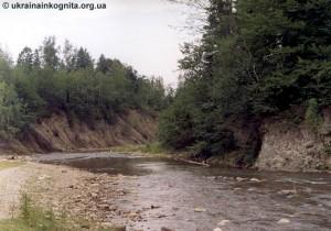 Chechva