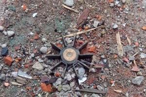 im578x383-mines_ukraineinvestigation