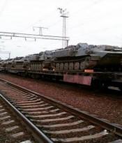 im578x383-tank
