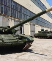 im578x383-tank64