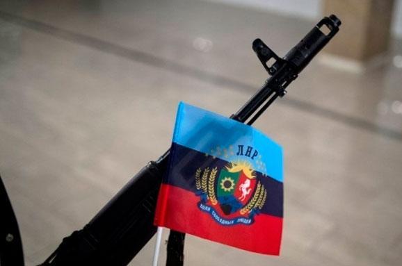 im578x383-terroristo-lnr_ria.ru