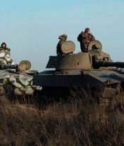 im578x383-terroristo-sau_pravda-tv.ru