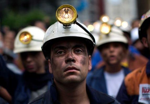 miners 1