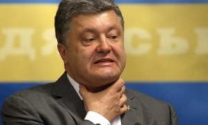 carev-rasskazal-kogda-na-ukraine-proizoydet-perevorot-i-sverzhenie-poroshenko_1