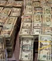 drug_money_colombia