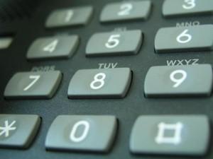 im578x383-telefon-tasten-schwarz