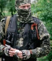 im578x383-terroristo-luhansk_rbc.ru