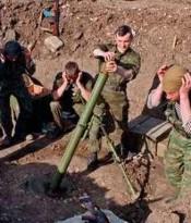 im578x383-terroristo-minomet_mariupolnews