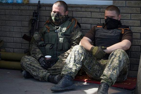 im578x383-terroristo_AP-Photo
