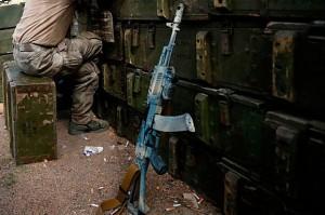 im578x383-ukraine-soldiers-checkpoint_REUTERS
