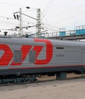 im578x383-vagon_papertrain.ucoz