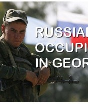 russian_occupiers