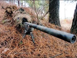 снайпер-песочница-167098
