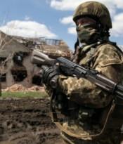 150427044519_ato_ukraine_624x351_afp