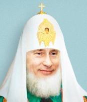 RPTS-Putin