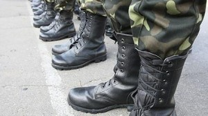 army_warriors_military