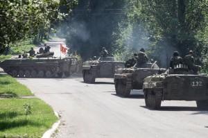 im578x383-separatist-carriers_rbc.ru