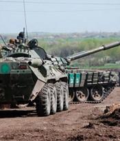 im578x383-separatist-carriers_ria.ru