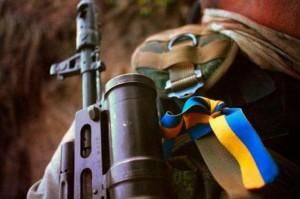 im578x383-ukraine-soldiers_focus.ua