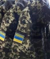 im578x383-ukraine-soldiers_replyua