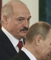 lukashenko-pidklyuchatsya-amerykanczi-v-ukrayini-nastane-myr_large