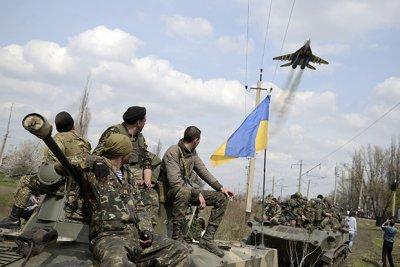 ukr_army_reu