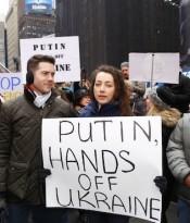 ukraine-554x370