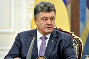 im578x383-poroshenko_president.gov.ua