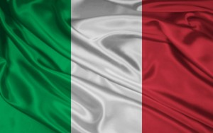 italy-flag-wallpapers-1280x800_0