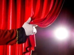 teatr-0505_1367845066