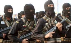 347144_teroristi-foto-jafrianews-com_f