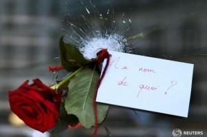 im578x383-Paris-00