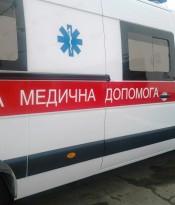 skoraya_9