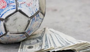 vidrodimo-profesijnij-futbol-na-prikarpatti-razom218784382.jpg.pagespeed.ce.3VsT-xSmBu
