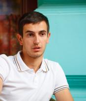 Mstislav-Taras-Oleg-Batalyon-SHahtar_9967