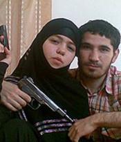 Terrorist_Metro_020410