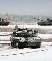 1418905060-8761-tankovaya-diviziya-rf-na-ucheniyah