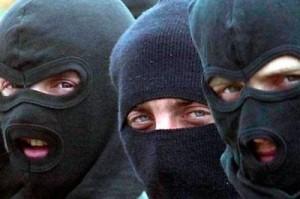 v-odesse-separatisty-gotovyat-provokacii-na-dengi-kremlevskih-kuratorov-pravyy-sektor_1