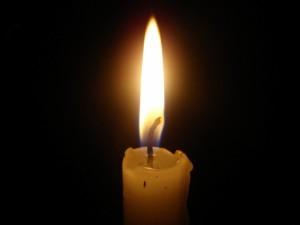 1-свеча-траур