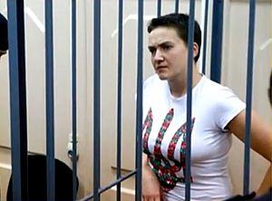 Nadiya_Savchenko,_Moscow_court,_10_February_2015_04
