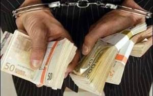 den-borby-s-korrupciey