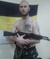 raevskiy-7