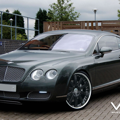 Bentley-Continental_GT_22_Inch_F100_Gloss_Black