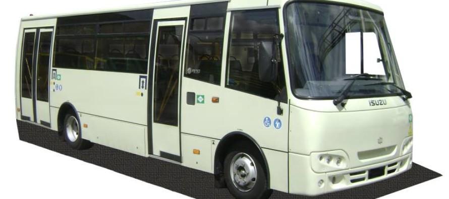 avtobus-dlya-invalidiv-890x395