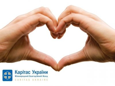 caritas_ukraine