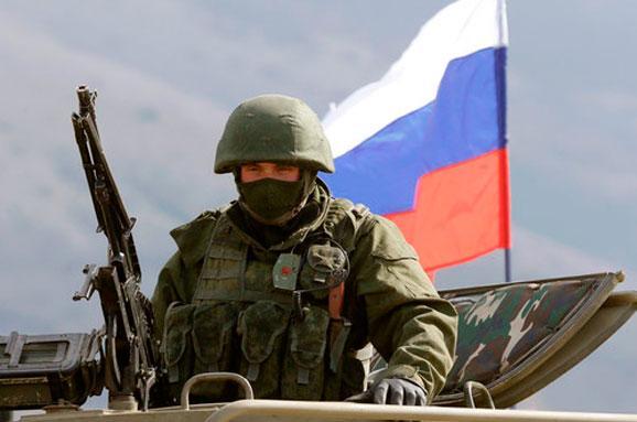 im578x383-russia-soldiers_alarabiya.net