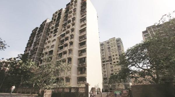 mumbai-building-759